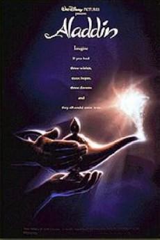 Aladdin Online Schauen
