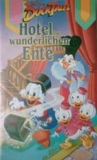 Duckfilm