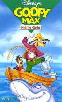 Goofy Und Max Serien Stream